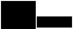 Irregolarità Bancarie Logo